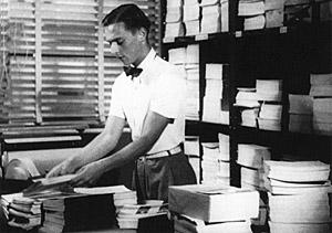 jimmy_ernst_moma_film_archives