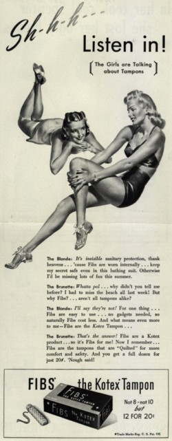 old_tampon_ad