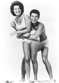 Annette&Frankie