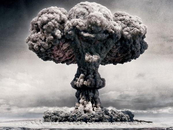 beautiful_example_of_imagination_mushroom_cloud